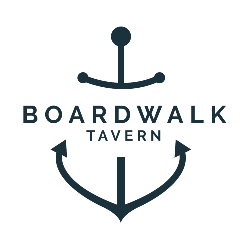 Boardwalk Tavern